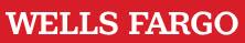 Wells Fargo logotype