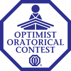 oratorical_logo